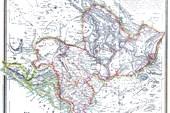 1862_Kratz[1]